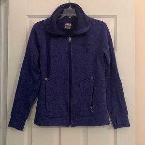 Women's Avalanche Sweater
